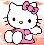 -Hello-Kitty-hello-kitty-25089230-964-1000